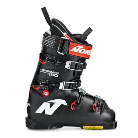 スキーブーツ NORDICA ノルディカ 2020 DOBERMANN WC EDT 130 ドーベルマン ワールドカップ EDT 130 19-20 旧モデル 型落ち メンズ レディース 〔SA〕