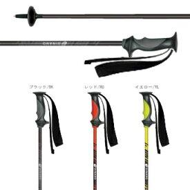 SINANO シナノ スキー ポール・ストック 2020 ザ・フリート 新作 最新 19-20 NEWモデル