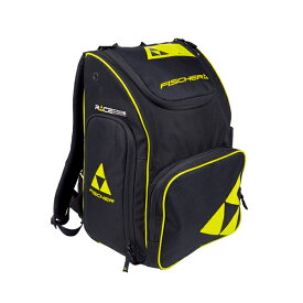 【19-20 NEWモデル】FISCHER〔フィッシャー バックパック〕<2020>BACKPACK RACE 55 Z03518〔バックパック レース55〕