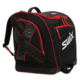 SWIX スウィックス バックパック 2020 SW23 トライパック 19-20 NEWモデル