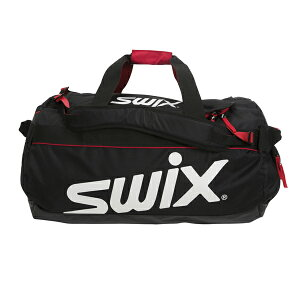 SWIX〔スウィックス バッグ〕<2021>SW303〔ダッフル88〕
