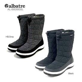 19-20 albatre〔アルバートル スノーシューズ〕<2020>AL-SB3900L
