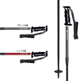 SINANO シナノ スキー ポール・ストック 2021 フリーM 伸縮式ストック 20-21 NEWモデル