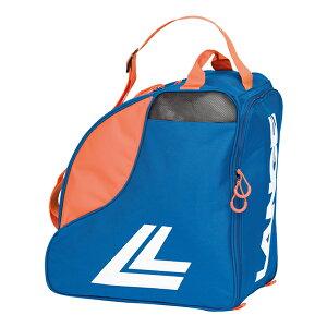 LANGE ラング ブーツバック 2022 LANGE MEDIUM BOOT BAG/ LKIB107 21-22 NEWモデル