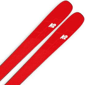 K2 ケーツー スキー板 2020 MINDBENDER 90C マインドベンダー 90C 【板のみ】 送料無料 19-20 NEWモデル