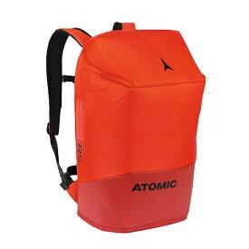【ポイント5倍!】【19-20早期予約】ATOMIC〔アトミック バックパック〕<2020>RS PACK 50L