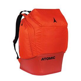 【ポイント5倍!】【19-20早期予約】ATOMIC〔アトミック バックパック〕<2020>RS PACK 90L
