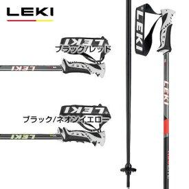 LEKI レキ スキー ポール・ストック 2021 NEOLITE 20-21 NEWモデル