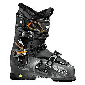 スキーブーツ DALBELLO ダルベロ 2020 IL MORO MX 90 イルモロ MX 90 19-20 旧モデル 型落ち メンズ レディース 【グリップウォーク】〔SA〕