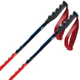 【エントリーで最大24倍!10/20限定】クーポン配布中!10/22 12:00までSWIX スウィックス スキー ポール・ストック 2021 ワールドカップGS / FA115-00 20-21 NEWモデル