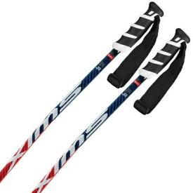 【エントリーで最大24倍!10/20限定】クーポン配布中!10/22 12:00までSWIX スウィックス ジュニア スキー ポール・ストック 2021 ワールドカップジュニアGS / JA115-00 WC 子供用 20-21 NEWモデル
