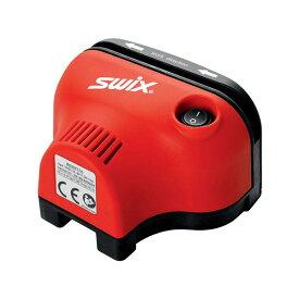 SWIX〔スウィックス〕 電動ワールドカップシャープナー / T412-110【送料無料】