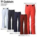 スキー ウェア GOLDWIN ゴールドウィン レディース パンツ 2021 GW30350P Athena Pants アテナパンツ 【GORE-TEX】 2…