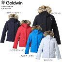 スキー ウェア GOLDWIN ゴールドウィン レディース ジャケット 2021 GW10360P Athena Jacket アテナジャケット 【GORE…