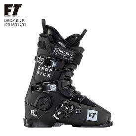 スキーブーツ FULL TILT フルチルト <2021>DROP KICK ドロップキック J201601201 20-21 NEWモデル メンズ レディース