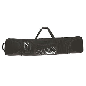 SWIX スウィックス オールインワンバッグ 2021 SG001JA-110 オールインワンバック 175cm 20-21 旧モデル
