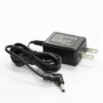 AC-2 (F.R.C) ACアダプター NX-DRシリーズドライブレコーダー全機種対応 フォーカス (NEXTEC) AC2【viberDLで2000円OFFクーポンプレゼント!】