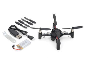 LIVE CAM DRONE Assembly Kit STD ジーフォース (G-FORCE) GB391