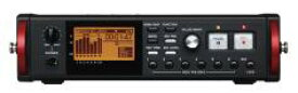 DR-680MKII 6TR ポータブルレコーダー TASCAM