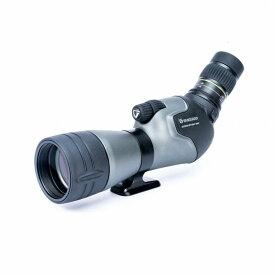 Endeavor-HD-65A レンズ VANGUARD