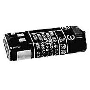 HB-C500A 充電池パック UNI-PEX(ユニペックス)