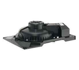 SB-X167AT 天井スピーカー(16cm型、1W/3W/6W、AT付) JVCケンウッド