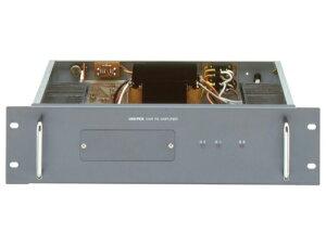 NRA-3004 車載用電力アンプ UNI-PEX(ユニペックス)