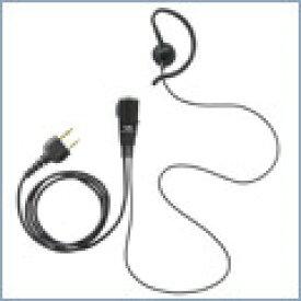 JSPRN0001 小型タイピンマイク&イヤホン (モトローラ) MS50,MS80,FTH-50,FTH-80用