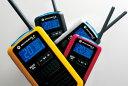 MS50 モトローラ 特定小電力無線機 トランシーバーバッテリー 充電器 ベルトクリップ 送料無料 smtb-u
