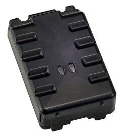 乾電池ケース アルインコ EDH-41 防水仕様