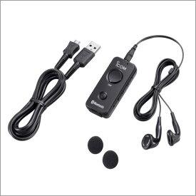 楽ロジ対象商品 VS-3 アイコム Bluetooth(R)ヘッドセット IC-DPR30/IC-DPR4/IC-DPR7BT