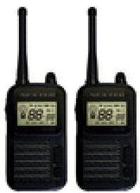 楽ロジ対象商品 エフ・アール・シー(F.R.C) NEXTEC インカム 無線機 トランシーバー 2台セット NX-20X