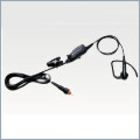 モトローラ 業務用カナル型イヤホンマイク (S/M/Lイヤピース付き) PMLN7081