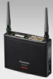 WX-DR130 パナソニック デジタルワイヤレス受信機・ポータブル型【本州・四国は送料無料】