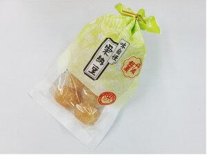 栗納豆 栗 栗のお菓子 甘納豆 栗 大粒 和菓子 おみやげ お茶請け 風味 人気