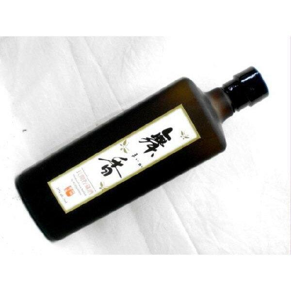 麦焼酎 舞香(まいか)長期熟成 常圧 白麹 25度 720ml 【藤居醸造】