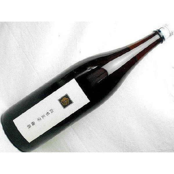梅酒 山形正宗 やまがたまさむね 梅酒 日本酒仕込み 10度 1.8L 1800ml 山形 水戸部酒造