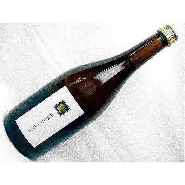 梅酒 山形正宗 やまがたまさむね 梅酒 日本酒仕込み 10度 720ml 山形 水戸部酒造