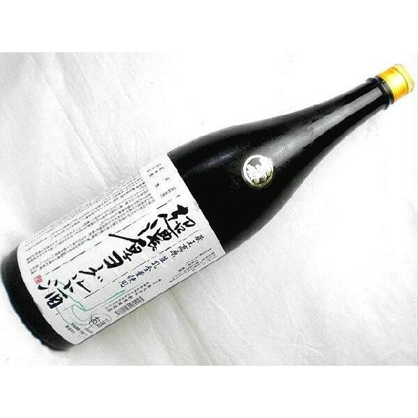 ヨーグルト酒 蔵王高原生乳100% 超濃厚 ヨーグルト酒 1.8L 1800ml 宮城・新澤醸造店