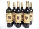 送料無料 2018 白ワイン アルガブランカ クラレーザ 750ml×6本 山梨 勝沼醸造