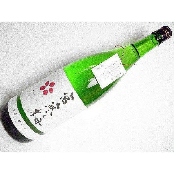 日本酒 宮寒梅 みやかんばい 純米吟醸 美山錦45 1.8L 1800ml 宮城 寒梅酒造