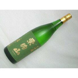 日本酒 栗駒山 くりこまやま 大吟醸 化粧箱付き 1.8L 1800ml 宮城 千田酒造
