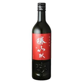 日本酒 ギフト 勝山 かつやま 純米吟醸 献 けん 720ml 宮城 勝山酒造