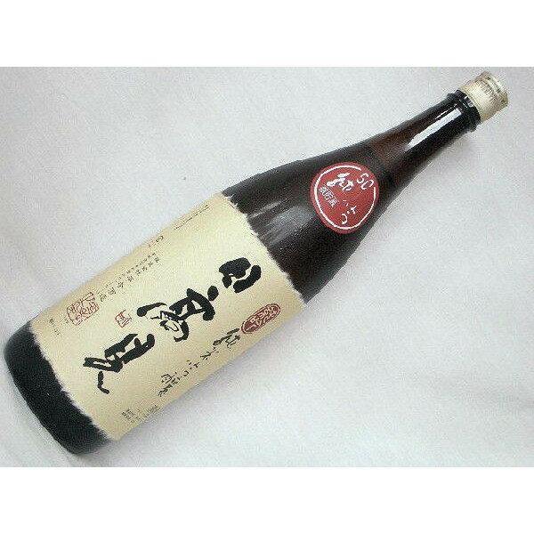 日本酒 日高見 ひたかみ 純米吟醸 720ml 宮城 平孝酒造
