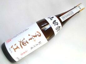 日本酒 墨廼江 すみのえ 純米吟醸 山田錦 1.8L 1800ml 宮城 墨廼江酒造