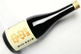 日本酒 山形正宗 やまがたまさむね 純米吟醸 東条秋津山田錦 720ml 山形 水戸部酒造