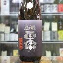 日本酒 山形正宗 やまがたまさむね 純米吟醸 酒未来 生酒 1800ml 1.8L 山形 水戸部酒造