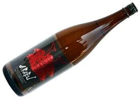 日本酒 AKABU 赤武 あかぶ F えふ 吟醸造り 1.8L 1800ml 岩手 赤武酒造