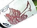 AKABU 赤武(あかぶ) 純米吟醸 結の香 1.8L