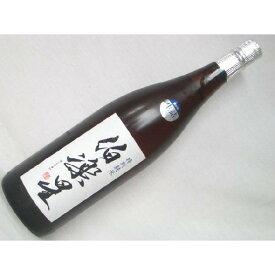 日本酒 伯楽星 はくらくせい 特別純米 720ml 宮城 新澤醸造店